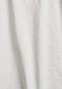 Esprit - Blouse - off white - 5