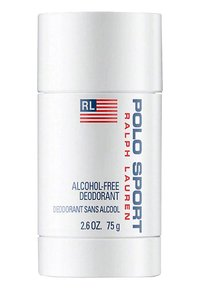 Ralph Lauren Fragrance - POLO SPORT DEOSTICK - Déodorant - - - 0