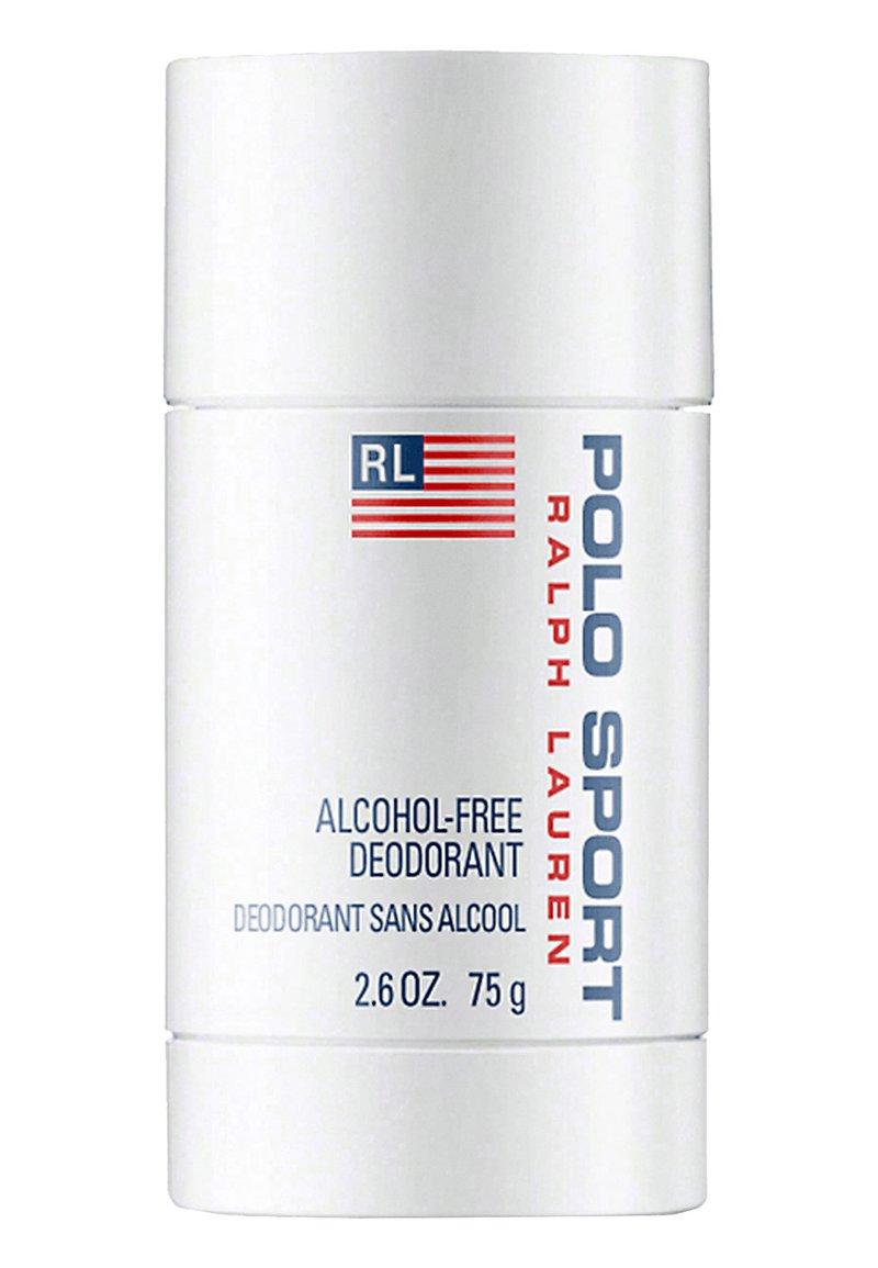 Ralph Lauren Fragrance - POLO SPORT DEOSTICK - Déodorant - -