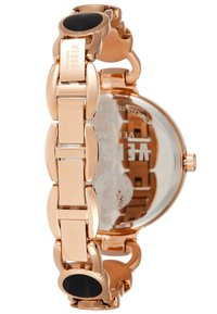 Versus Versace - GERMAIN WOMEN - Orologio - rose gold-coloured - 2