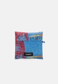 Desigual - BOLS MICKEY ARGELIA - Shopping bag - multicolor - 4