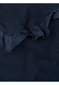 TOM TAILOR - Jumper dress - dress blue|blue - 2