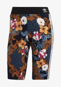 adidas Originals - Shorts - multicolor - 5