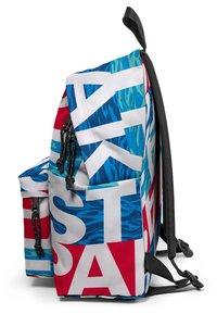 Eastpak - BOLD - Rucksack - multi-coloured - 3