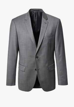 BRICE - Suit jacket - grau