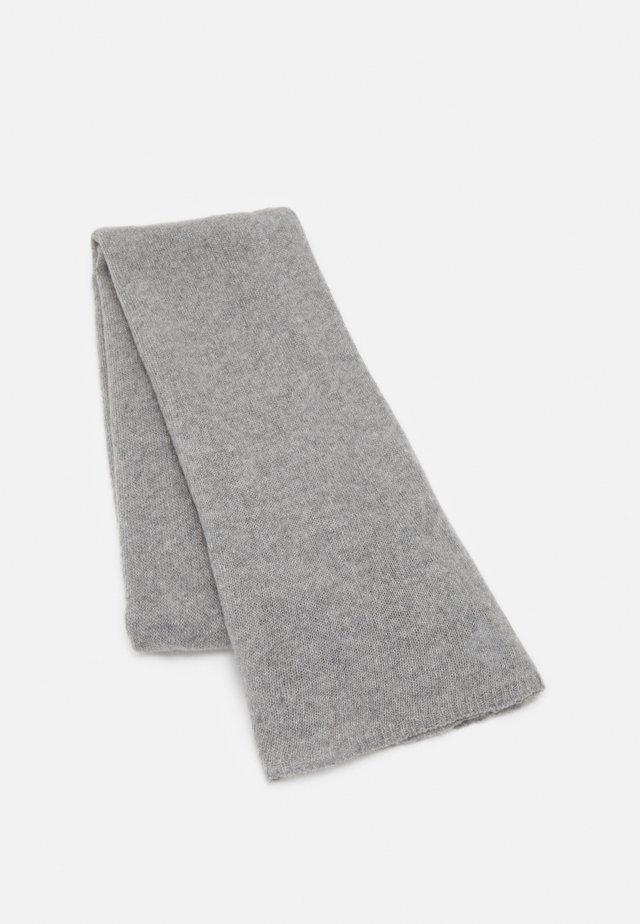 SCARF - Sciarpa - grigio