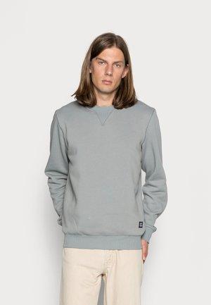 GREELEY CREWNECK  - Sweater - slate