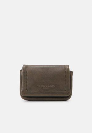 PAULINA WALLET EXTRA SMALL - Wallet - new olive green