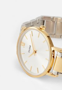 Cluse - MINUIT - Horloge - gold-coloured/silver-coloured - 4