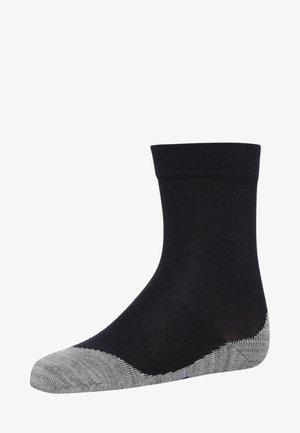 ACTIVE SUNNY DAYS - Socks - darkmarine