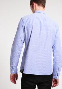 Selected Homme - NOOS - Shirt - dark blue - 2