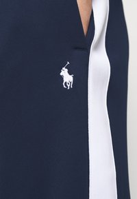 Polo Ralph Lauren - Pantalon de survêtement - newport navy - 6