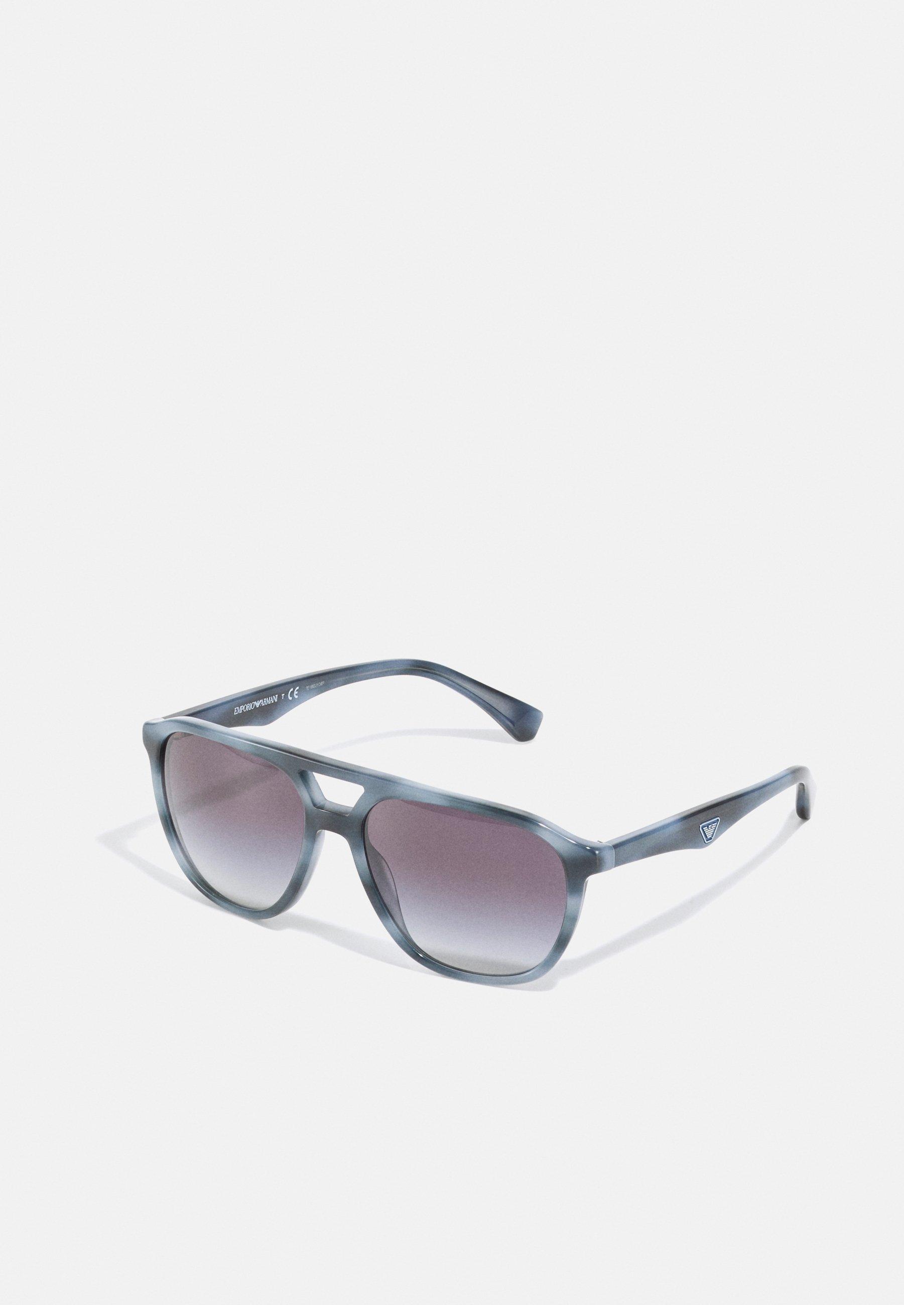 Hombre Gafas de sol