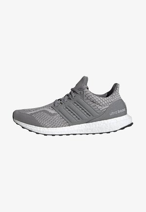ULTRABOOST 5.0 DNA - Trainers - grey
