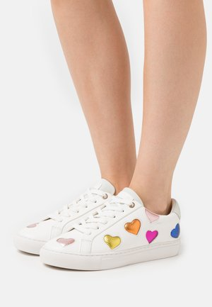 LANE LOVE - Zapatillas - multicolor