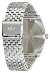 Adidas Timing - PROCESS_M1 - Hodinky - all silver-coloured - 2