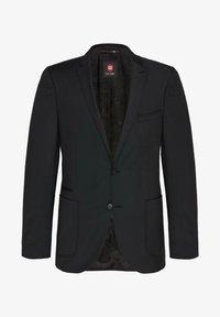 CG – Club of Gents - Blazer jacket - schwarz - 0