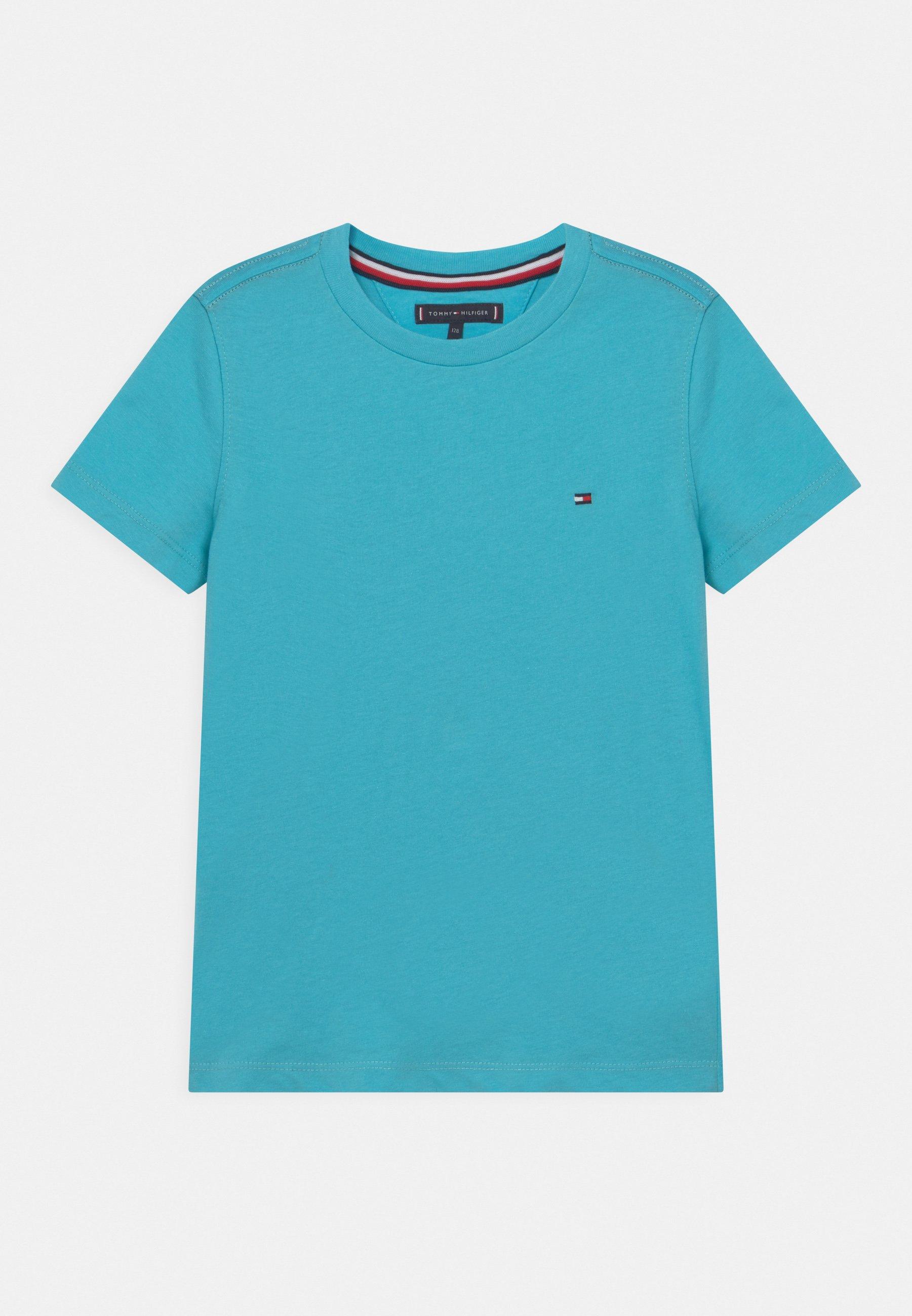Bambini ESSENTIAL - T-shirt basic