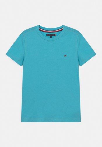 ESSENTIAL - T-shirt basic - bluefish