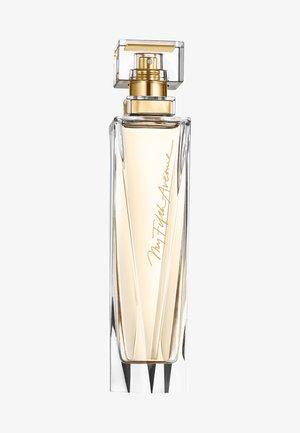MY 5TH AVENUE EAU DE PARFUM - Eau de Parfum - -