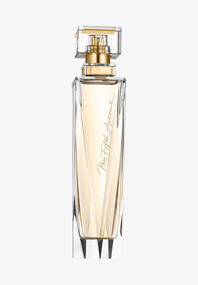 Elizabeth Arden - MY 5TH AVENUE EAU DE PARFUM - Eau de Parfum - -