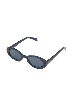 ANA - Sunglasses - blue