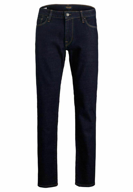 Uomo REGULAR FIT  - Jeans a sigaretta