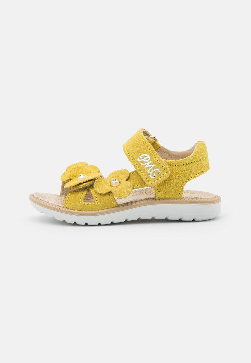 Primigi - Sandals - giallo
