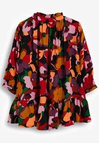 Next - Day dress - multi-coloured - 1