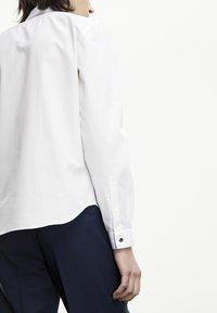 The Kooples - Formal shirt - white - 3