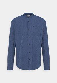 Esprit - Shirt - blue - 0