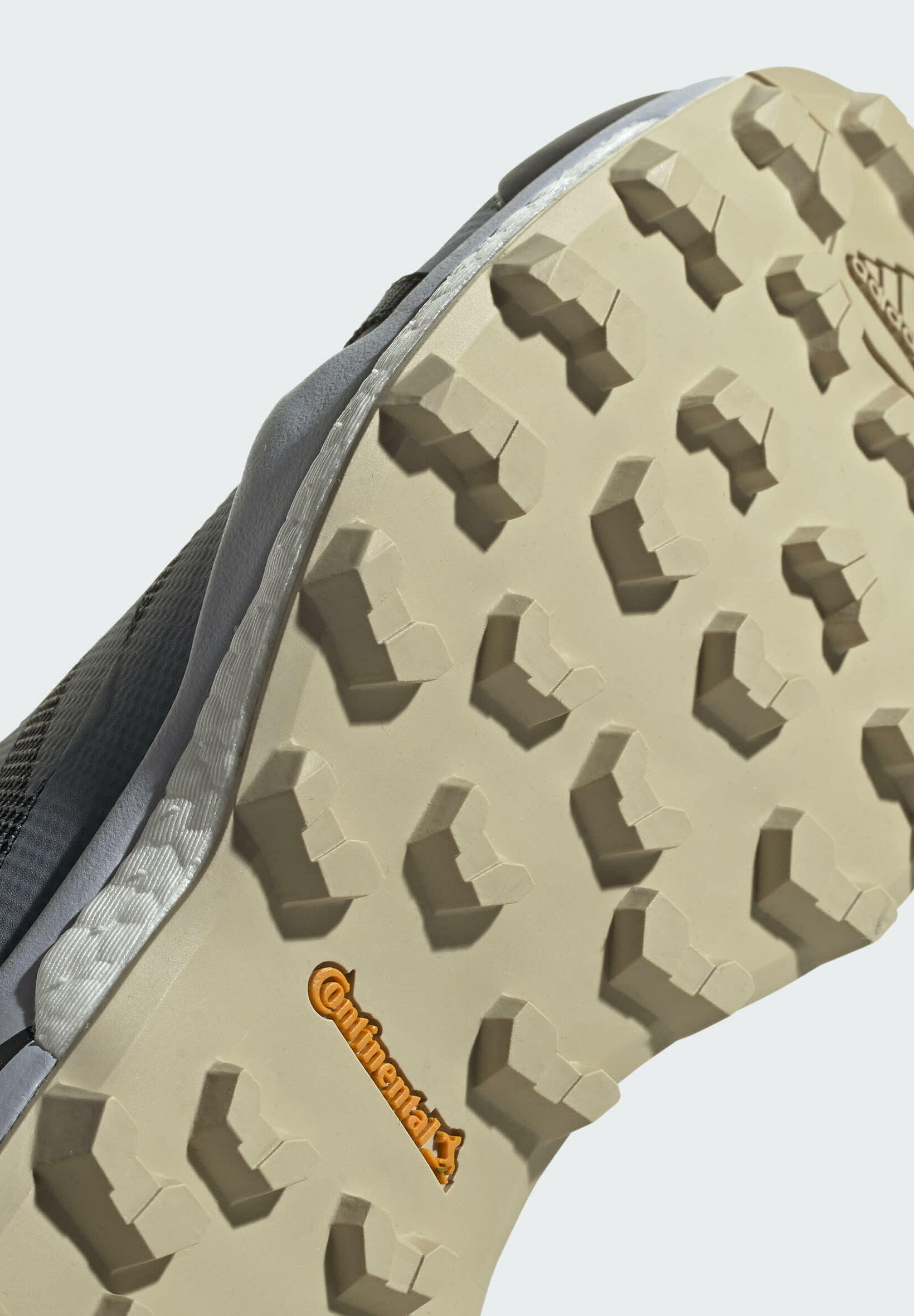 Women TERREX SKYCHASER GORE-TEX BOOST HIKING SHOES - Mountain shoes