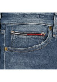 Tommy Jeans - Slim fit jeans - mick mid - 3