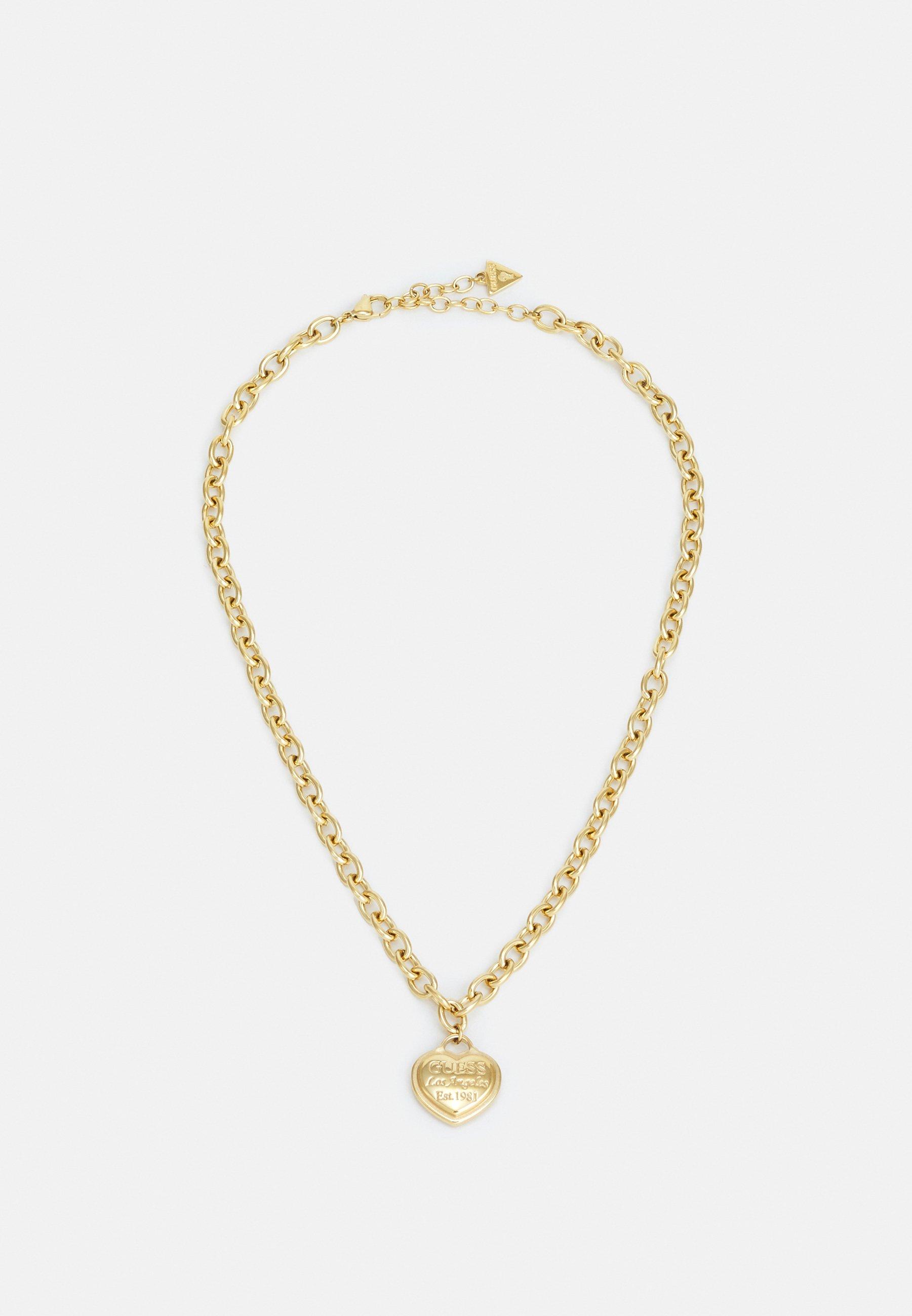 Women FOLLOW MY CHARM - Necklace