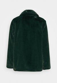 Marella - GEYSER - Winter jacket - verde - 1