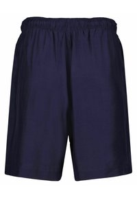 Lacoste - Shorts - marine - 3