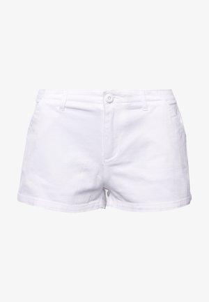 Shorts - optic