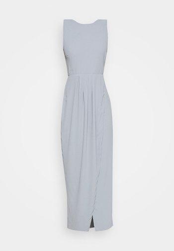 ELSIE MAX - Occasion wear - grey blue