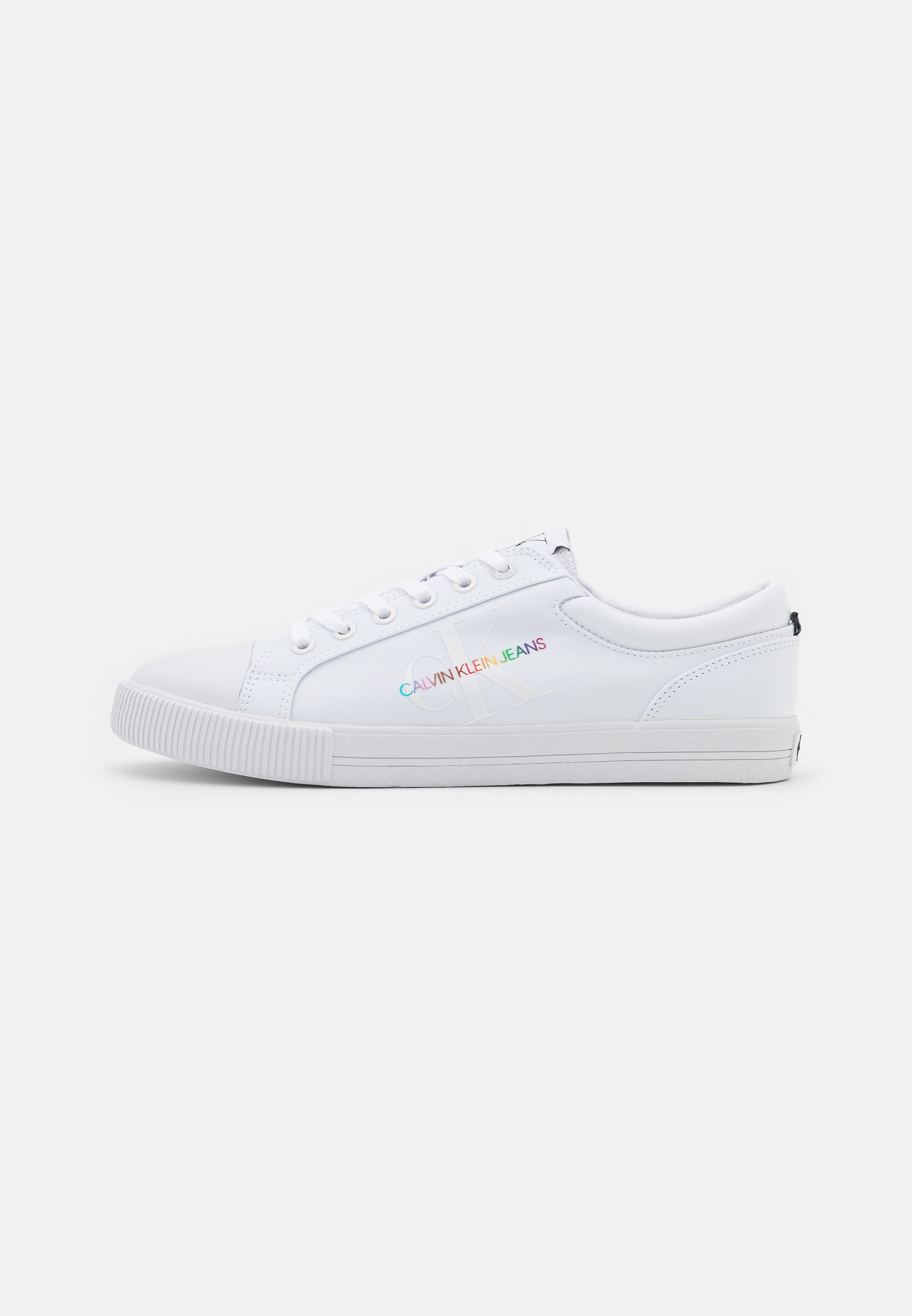 Men LACE UP  - Trainers