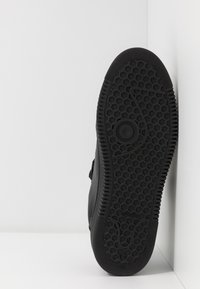 Antony Morato - ACE - Trainers - black - 4