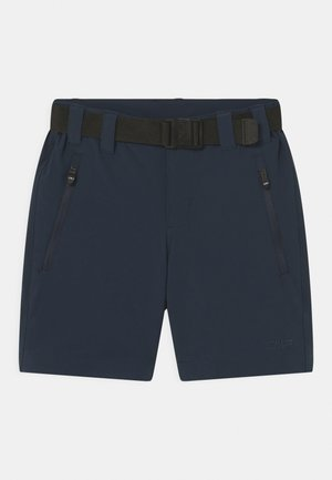 UNISEX - Outdoor shorts - cosmo