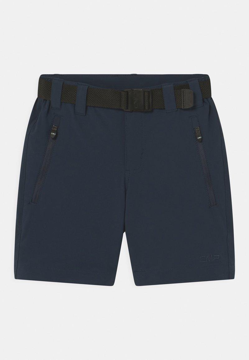 CMP - UNISEX - Outdoor shorts - cosmo