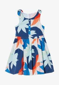 Catimini - DRESS - Korte jurk - multi - 3