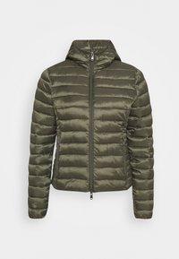 Canadian Classics - OGILVIE  - Winter jacket - army - 0