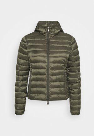 OGILVIE  - Winter jacket - army