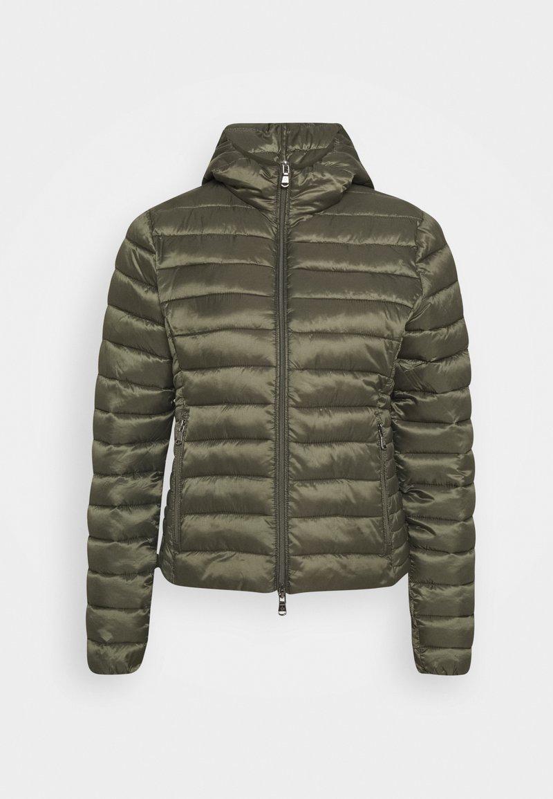 Canadian Classics - OGILVIE  - Winter jacket - army