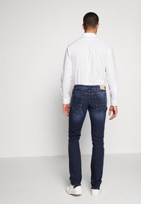 Armani Exchange - Jeans slim fit - indigo denim - 2