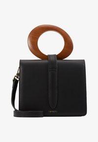 Inyati - ABBEY - Handbag - black - 1