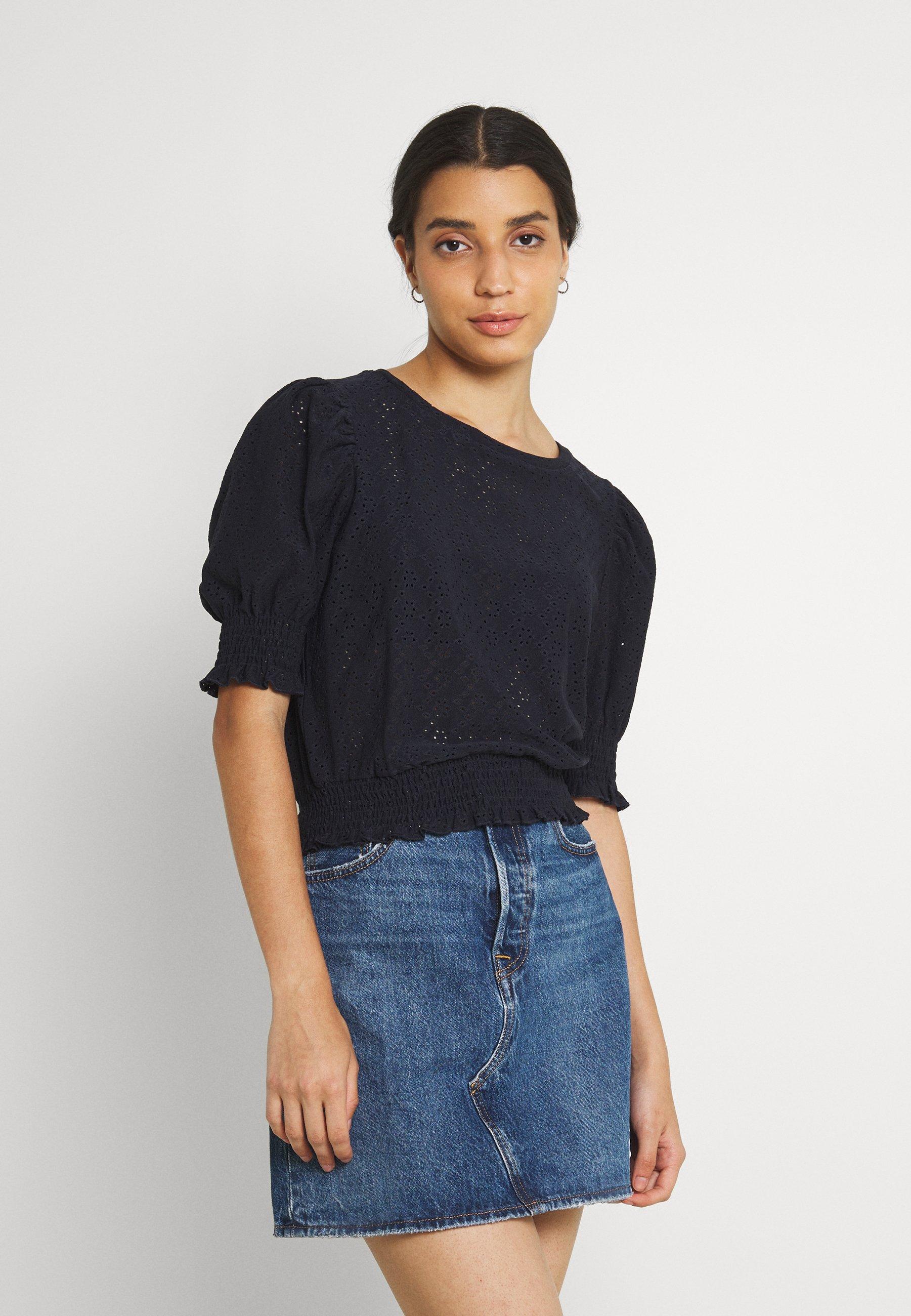 Damen ONLLINA - T-Shirt print