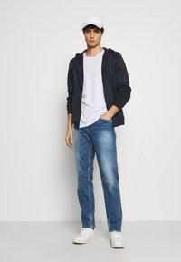 Petrol Industries - Straight leg jeans - light used - 1